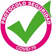 protocolo-seguridad-covid-19